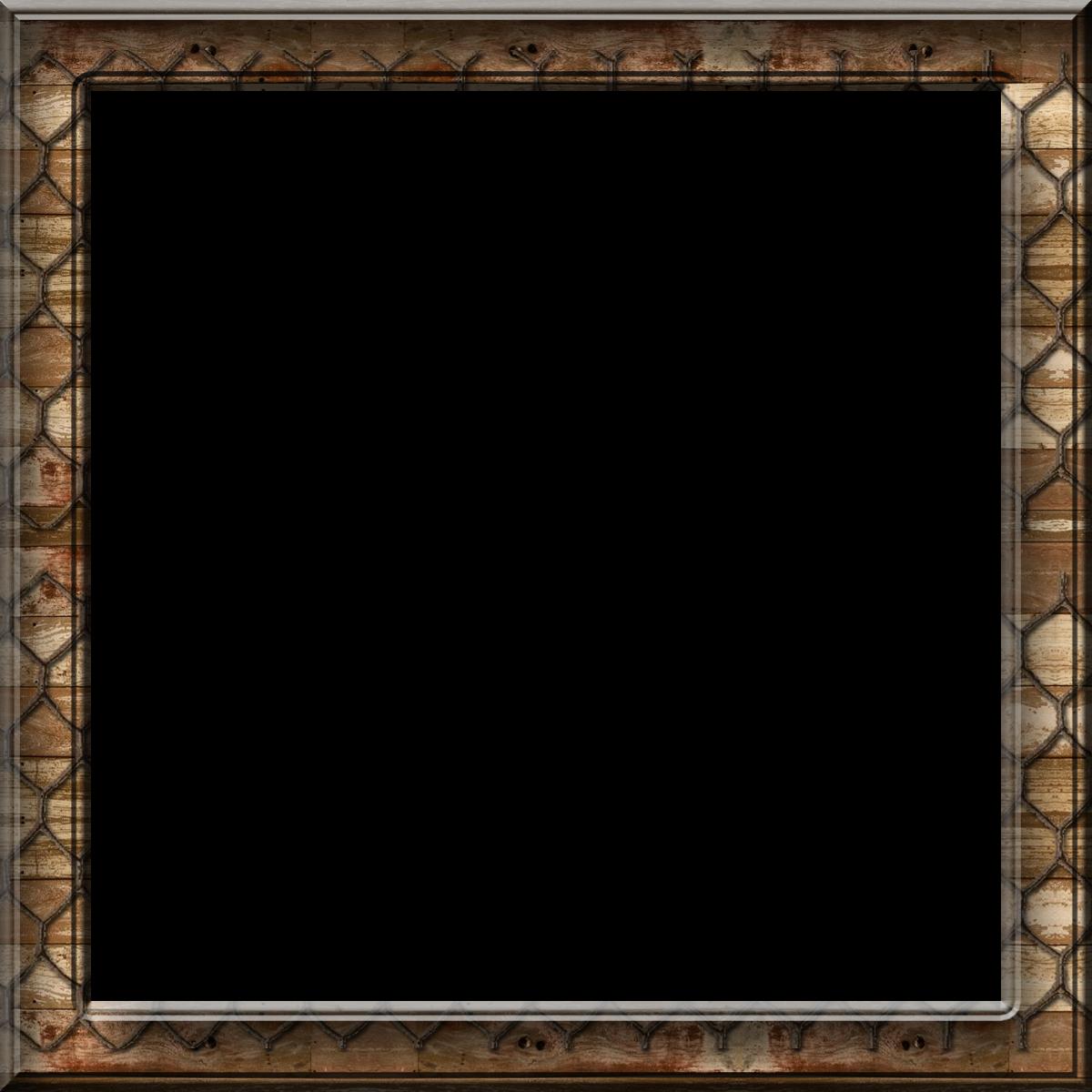 GrannyEnchanted.Com -Free Elements: FREE DIGI SCRAPBOOK ...
