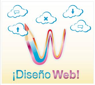 Comunidad  Diseño Web
