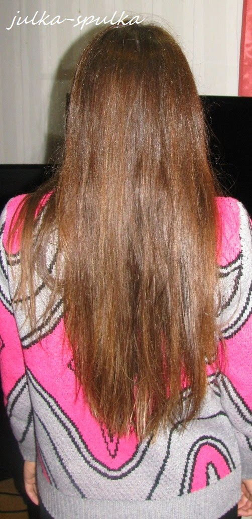 уход за волосами рецепты масок
