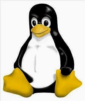 Sono aperte le iscrizioni al corso serale di GNU/Linux, 2X2 ore settimanali per 4 settimane