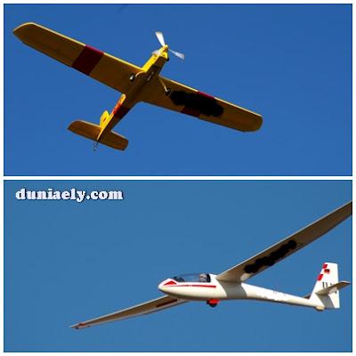 Aneka Pesawat