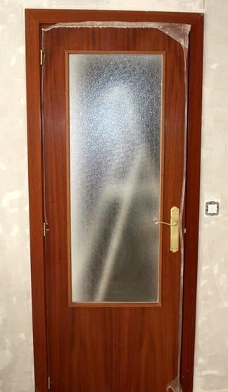 Renovacion puertas sapelly renueva tu casa sin obras for Puertas sapelly