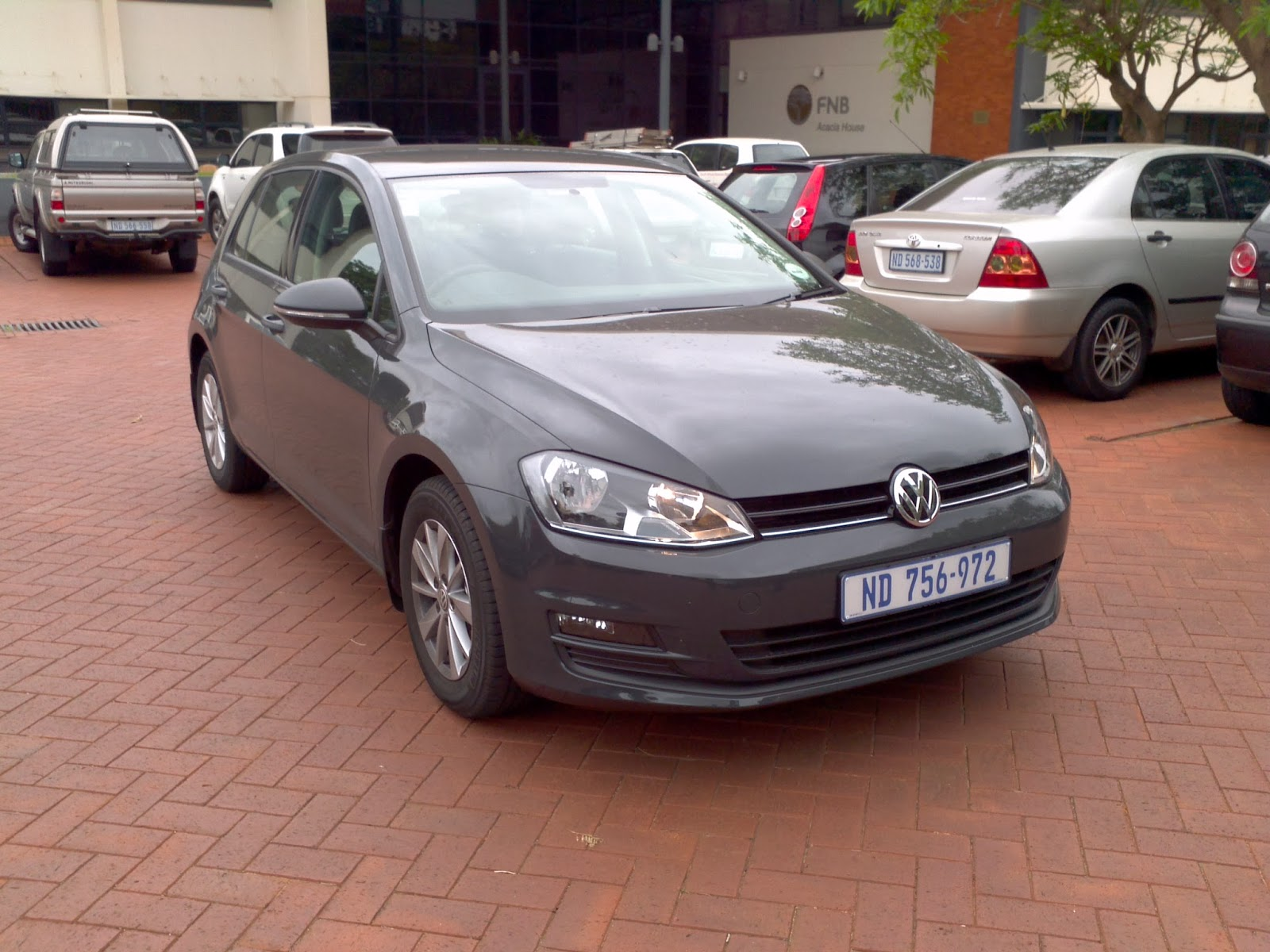 2013 vw golf 7 1 2 tsi driveza. Black Bedroom Furniture Sets. Home Design Ideas