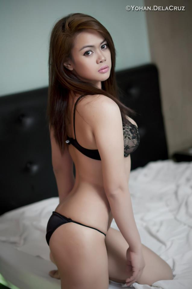 porn girls on girls