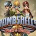 BOMBSHELLS: HELL'S BELLES (Game bắn máy bay cực phê đến từ Glu) cho LG L3