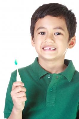 Importancia de la higiene dental