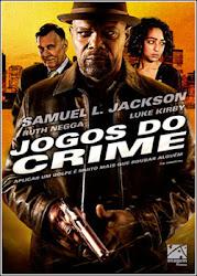 Baixar Filme Jogos do Crime (Dual Audio) Online Gratis