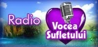 Radio Vocea Sufletului