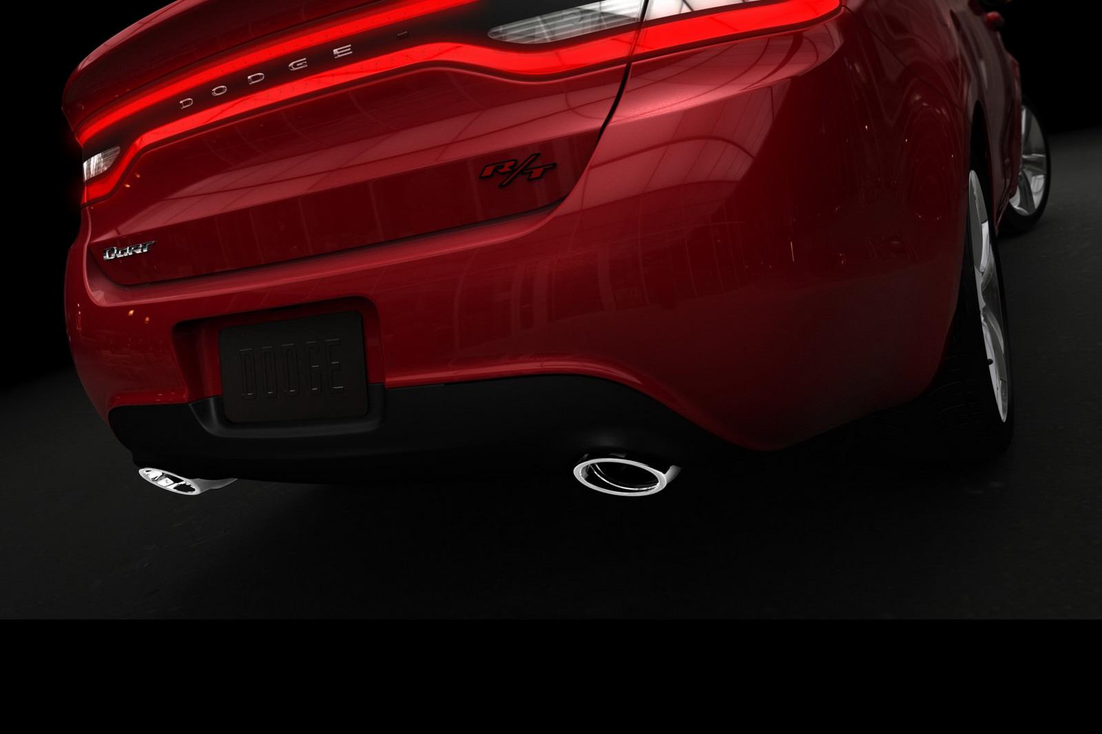 http://2.bp.blogspot.com/-Z1zKAd4wMVQ/TuEN-SGdpiI/AAAAAAAALMI/SvC7oGi6GtI/s1600/2013+Dodge+Dart+sedan+2.jpg