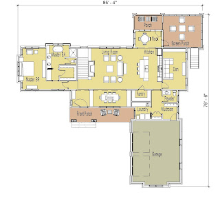 Walkout basement floor plans home homedesign livingrooms Floor plans with walkout basement