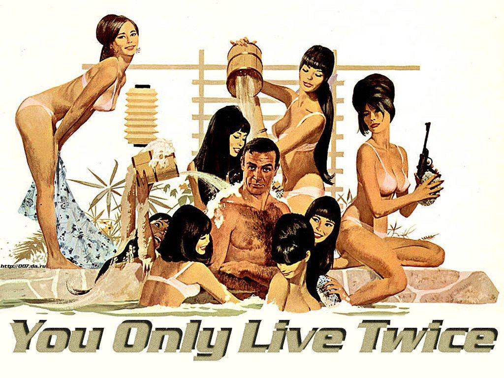 live+twice.jpg