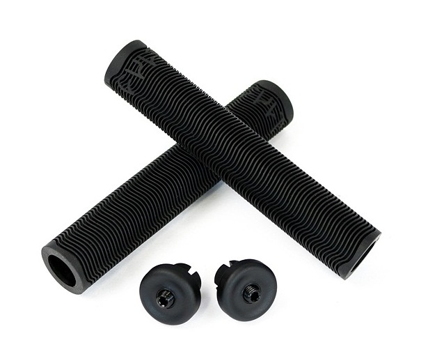 Grips CULT Ricany $30.000