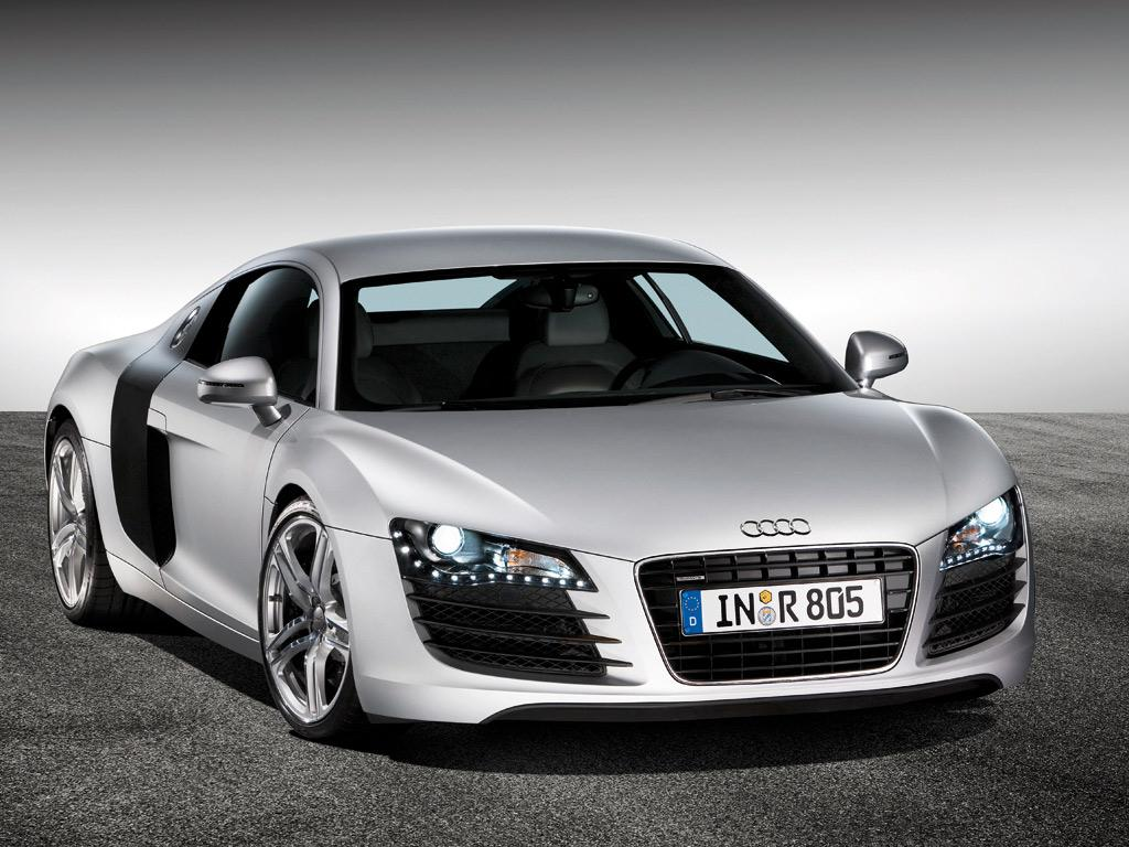 car of cars 2012 audi r8 gt new audi r8. Black Bedroom Furniture Sets. Home Design Ideas