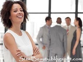 صفات الشخصية الجذابة المحبوبة من الجميع