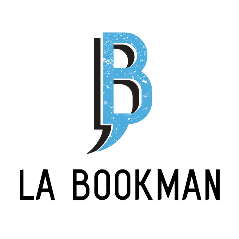 La Bookman Llibreria