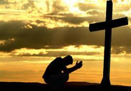 arrependimento, evangelho, confissão, vida, depressão