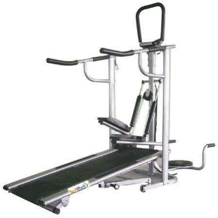 jual alat fitness yogyakarta