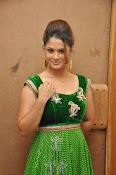 Shilpa Chakravarthy Glam pics-thumbnail-9