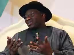 Jonathan shuns court in Metuh's trial