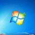 Instalação do ICA-AtoM no Windows 7 - passo-a-passo comentado