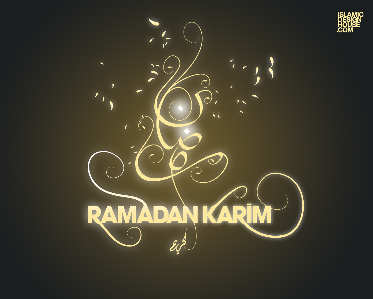 ramadan 10 city mature women dating site Ramadan 10 city's best free dating site 100% free online dating for ramadan 10 city singles at mingle2com our free personal ads are full of single women and men in ramadan 10 city looking for serious relationships, a little.