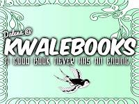 Kwale Books