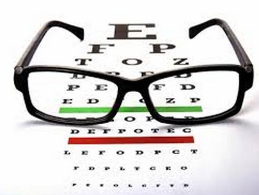 Cara Menyembuhkan Mata Minus Dengan Cepat