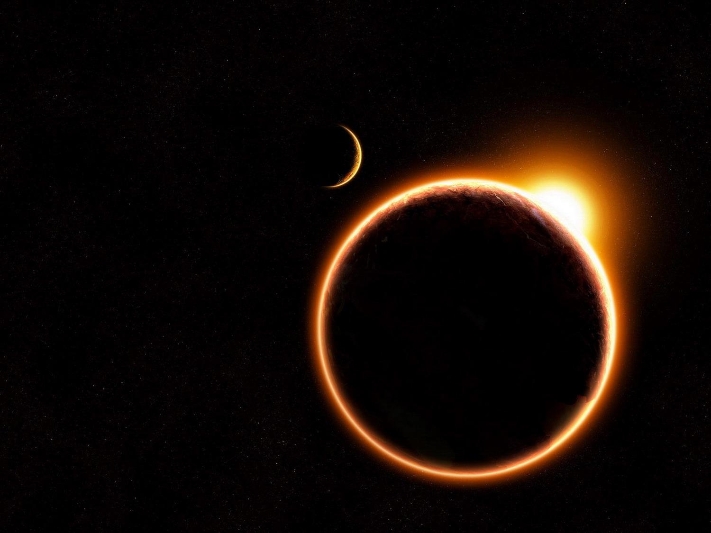 http://2.bp.blogspot.com/-Z2BV3wyxb2k/UFyxShwgh4I/AAAAAAAAAC8/ueHUSYHUz5I/s1600/black-planet-sun-hd-wallpaper.jpg