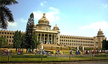 legislature in india