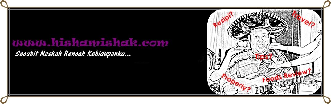 www.hishamishak.com