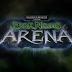 Warhammer 40,000: Dark Nexus Arena TEASER