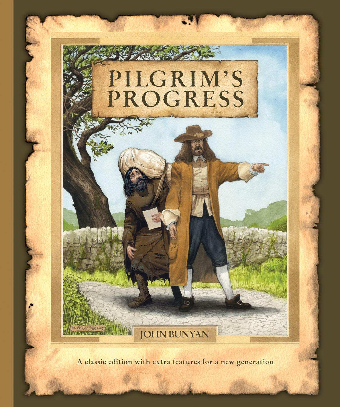 downloading books onto kindle