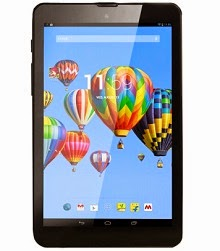 Buy Digiflip Pro XT712 (2nd Gen) 16 GB Price Drop Rs.4999 at Amazon.