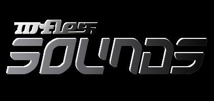 Mflex Sounds