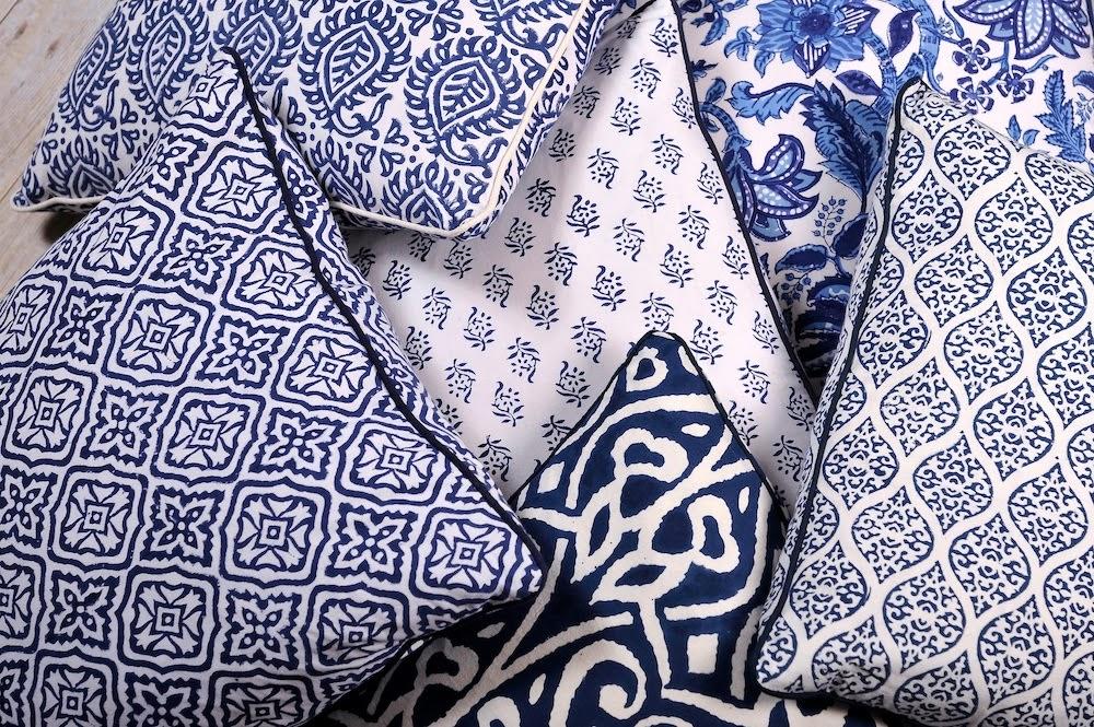 Kalyana Textiles