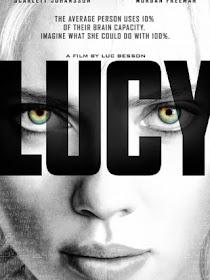 Lucy Siêu Phàm - Lucy (2014)