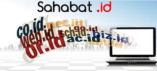 http://www.ngabidin.web.id/2013/01/syarat-pendaftaran-domain-indonesia-id.html