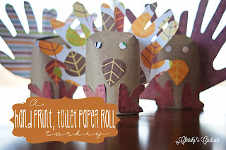 http://christyscustoms.blogspot.com/2013/11/a-handprint-toilet-paper-roll-turkey.html
