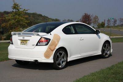 modifikasi sedan menjadi suv sedan modifikasi ferrari sedan black modifikasi modifikasi mobil sedan mitsubishi hitam