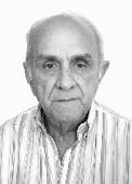 Blog do Ronaldo Campos