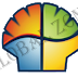 Classic Shell 4.0.6