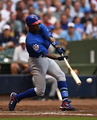 pics Alfonso Soriano Baseball Player
