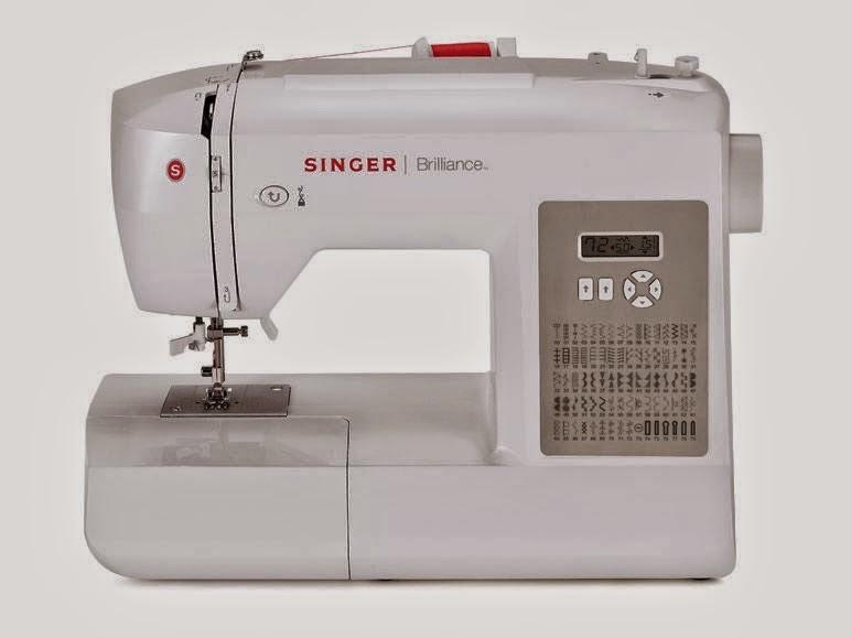 maquina coser lidl aprender manualidades es ForMaquinas De Coser Zaragoza