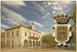 Descubre Villarcayo