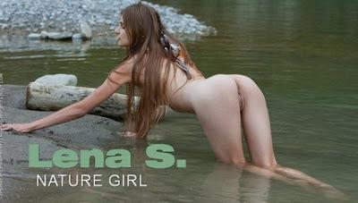 Lena S