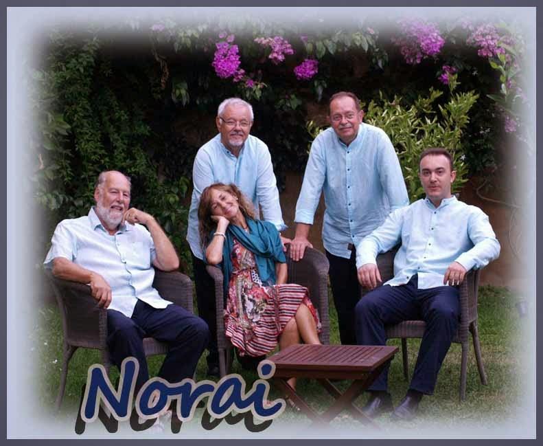 Imatges  Norai 2014