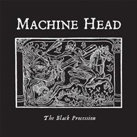 [2011] - The Black Procession [EP]