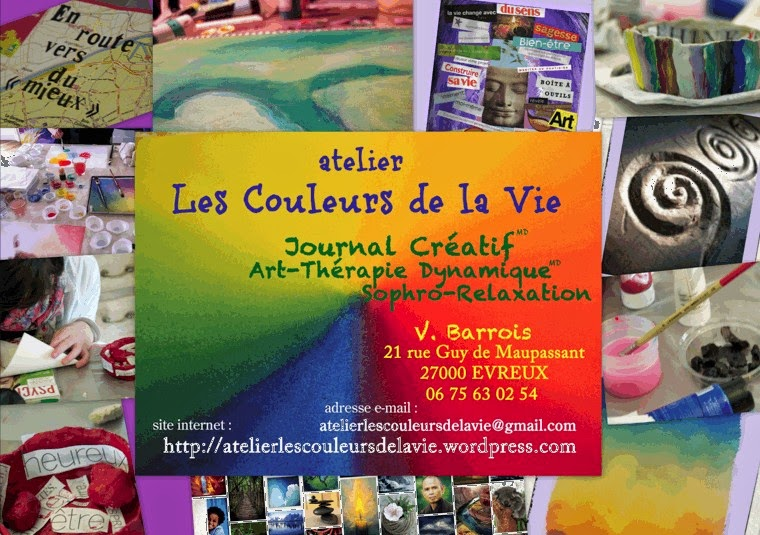 http://atelierlescouleursdelavie.wordpress.com/2014/09/15/et-si-on-creait-un-zendala-ensemble/