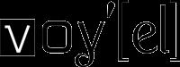 Logo des éditions Voy'[el]