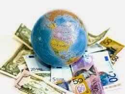 dampak globalisasi ekonomi
